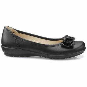 Hotter Jewel Shoes NWOT